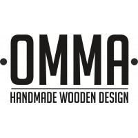 omma.shop